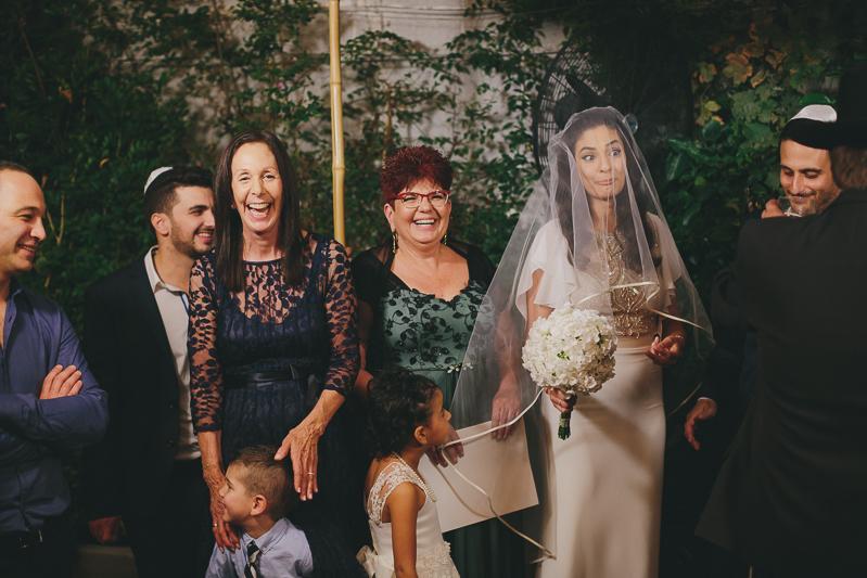הדר ועמרי חתונה באביגדור - לירון אראל צלם 0054