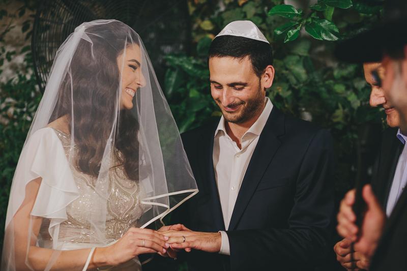 הדר ועמרי חתונה באביגדור - לירון אראל צלם 0055