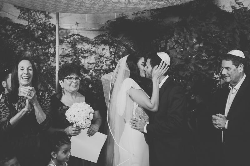 הדר ועמרי חתונה באביגדור - לירון אראל צלם 0057