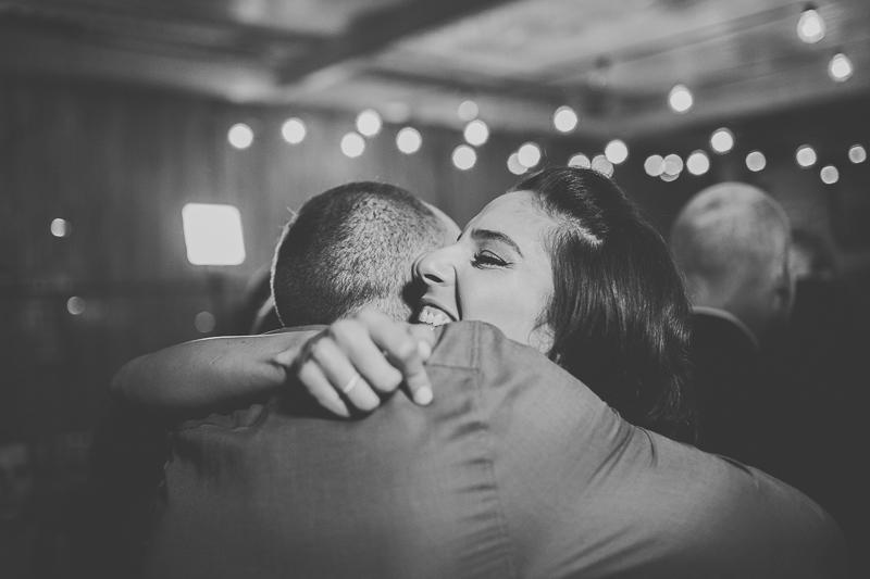 הדר ועמרי חתונה באביגדור - לירון אראל צלם 0058