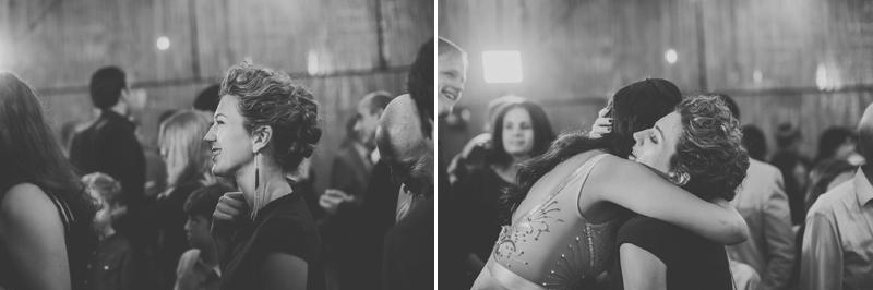 הדר ועמרי חתונה באביגדור - לירון אראל צלם 0060