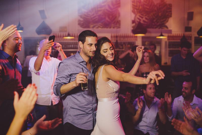 הדר ועמרי חתונה באביגדור - לירון אראל צלם 0074
