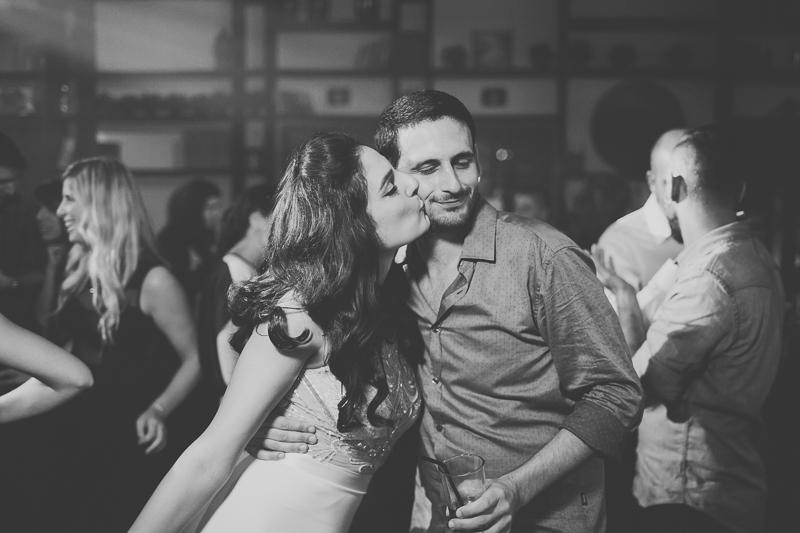הדר ועמרי חתונה באביגדור - לירון אראל צלם 0075