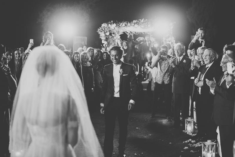 mariage en israël