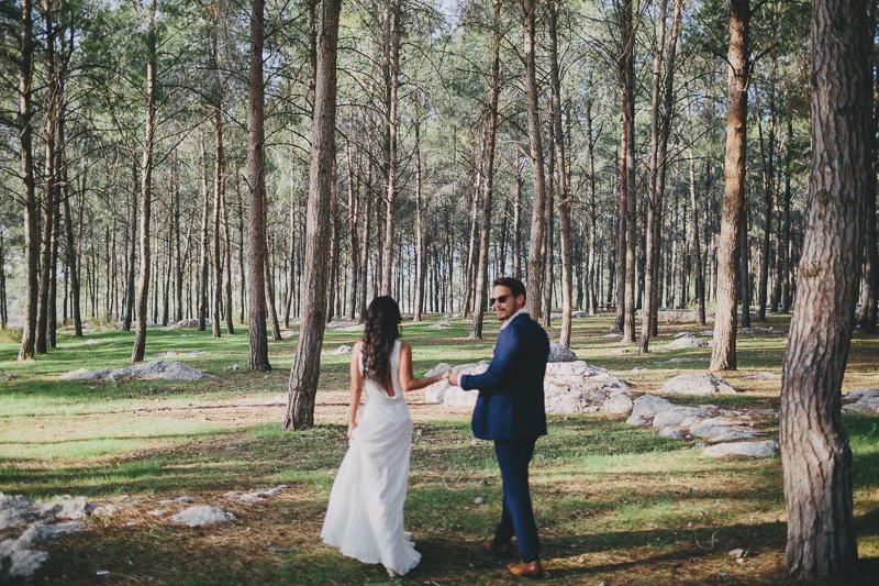 יעל וניב חתונה בקסטיאל 0023
