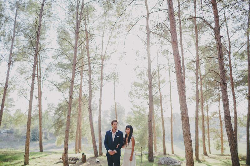 יעל וניב חתונה בקסטיאל 0027