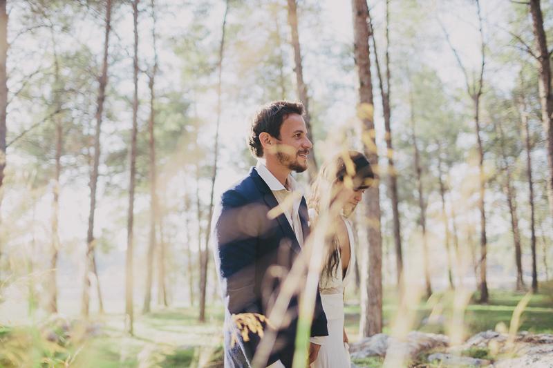יעל וניב חתונה בקסטיאל 0028