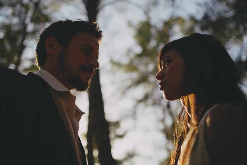 יעל וניב חתונה בקסטיאל 0032