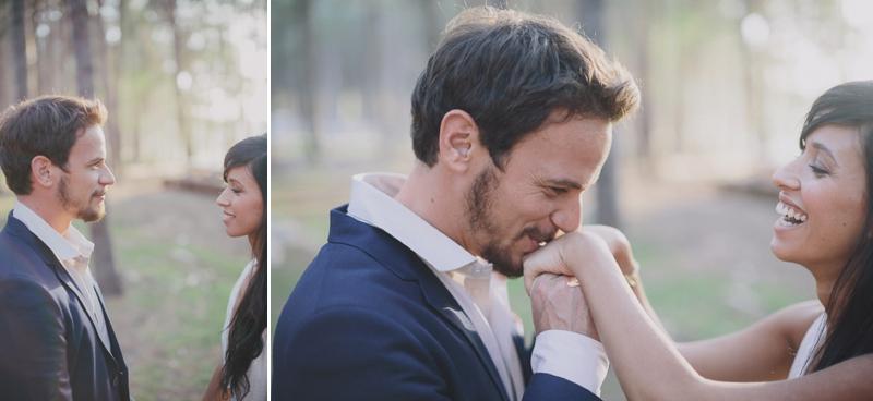 יעל וניב חתונה בקסטיאל 0035