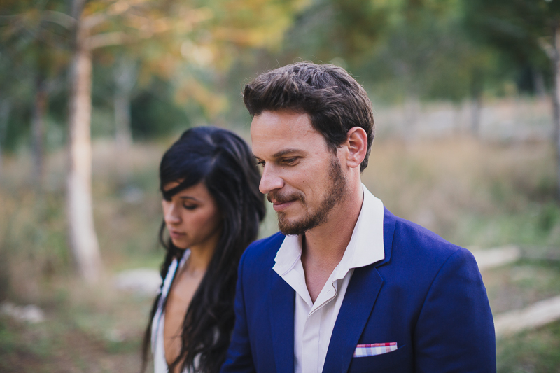 יעל וניב חתונה בקסטיאל 0039