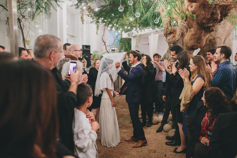 יעל וניב חתונה בקסטיאל 0058