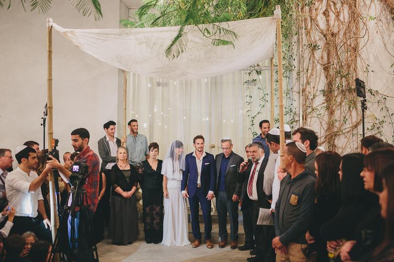 יעל וניב חתונה בקסטיאל 0059