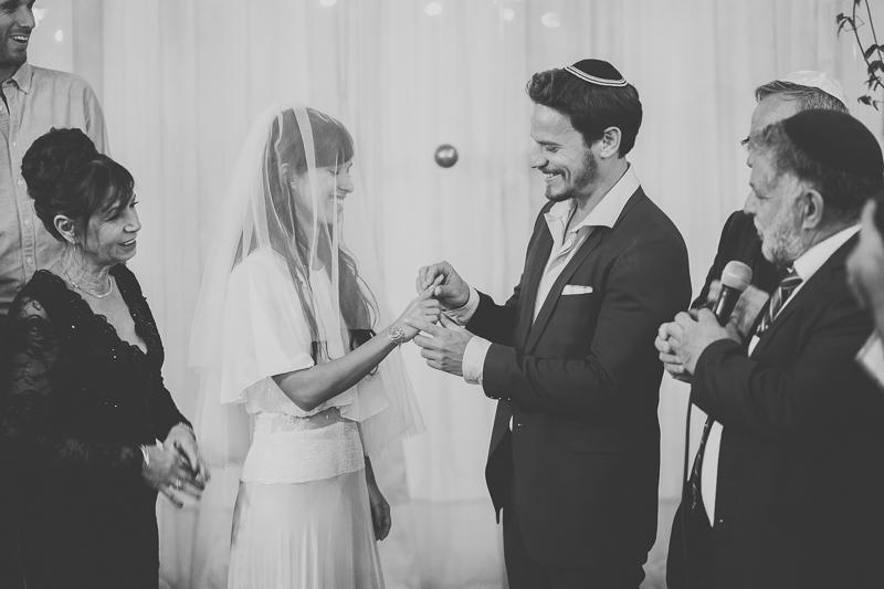 יעל וניב חתונה בקסטיאל 0061