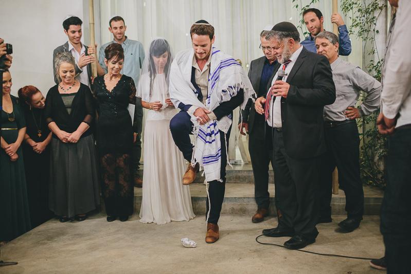 יעל וניב חתונה בקסטיאל 0065