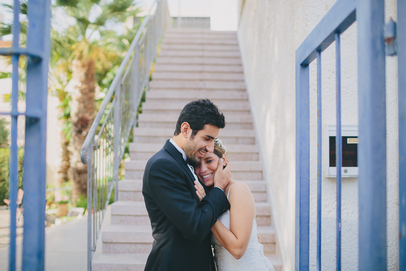 R&S Mariage en Israel photo by Liron Erel 0005