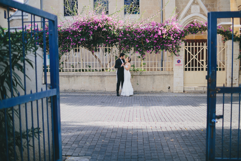 R&S Mariage en Israel photo by Liron Erel 0007