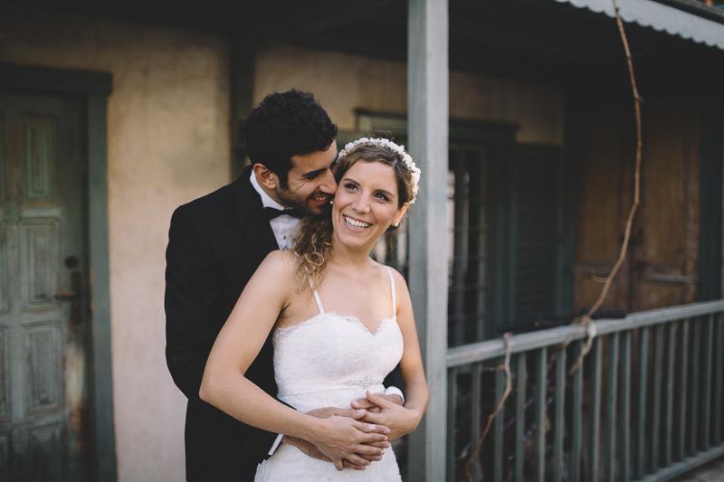 mariage en israel