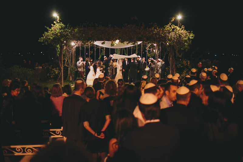 R&S Mariage en Israel photo by Liron Erel 0061