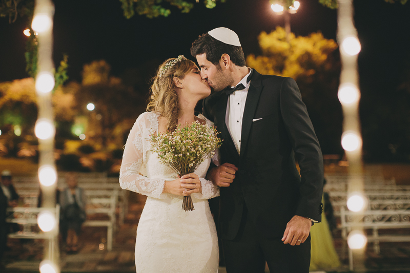 R&S Mariage en Israel photo by Liron Erel 0076