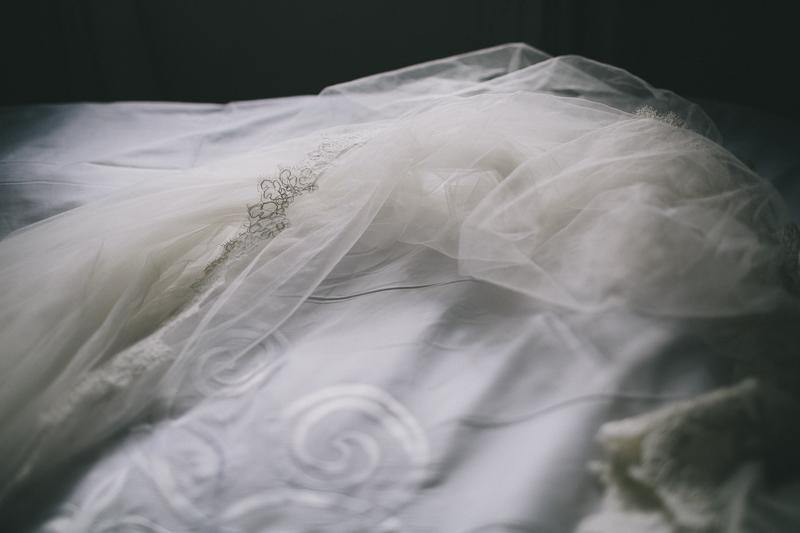R&O Wedding 0007