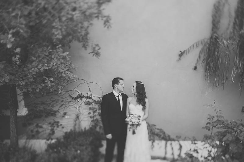 R&O Wedding 0017