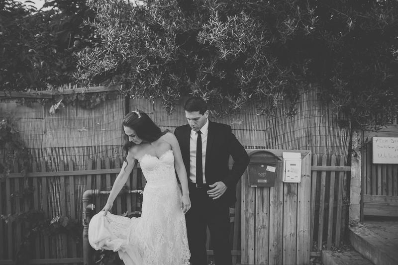 R&O Wedding 0029
