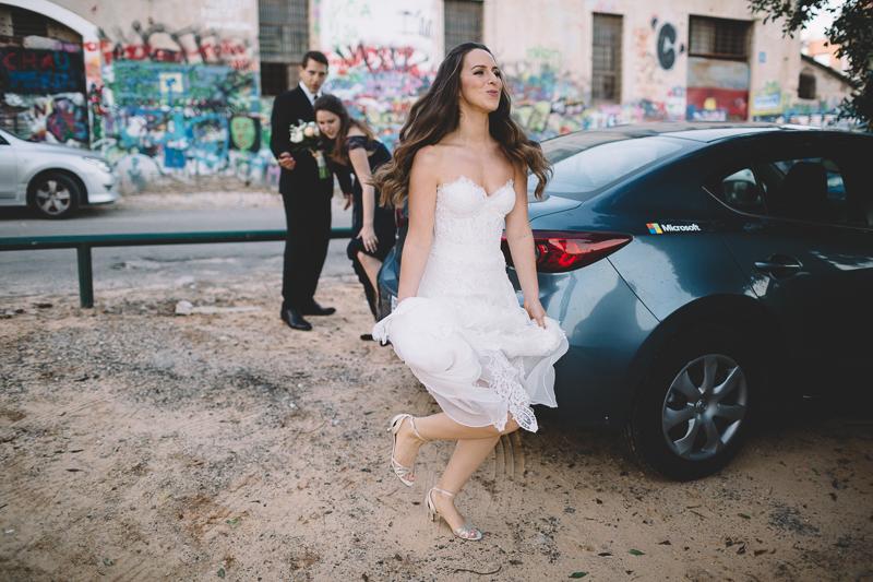 R&O Wedding 0032