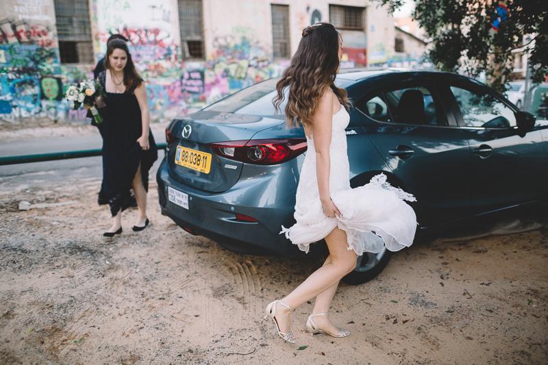 R&O Wedding 0033