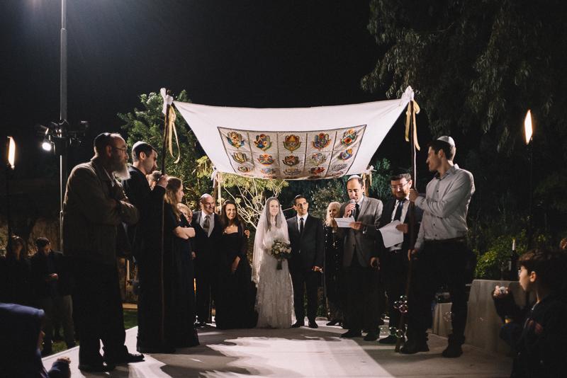 R&O Wedding 0066