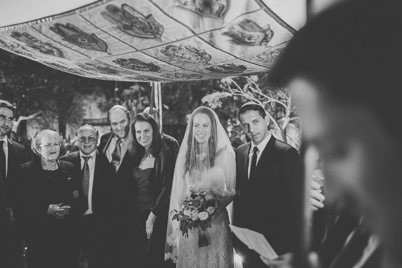 R&O Wedding 0069