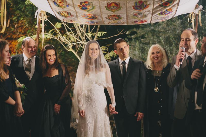 R&O Wedding 0070