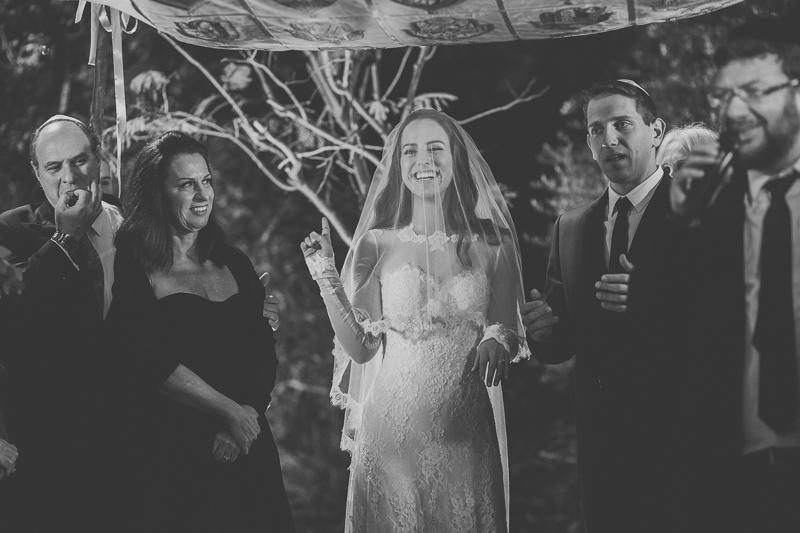 R&O Wedding 0073