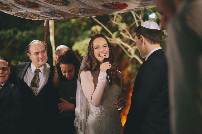 R&O Wedding 0074