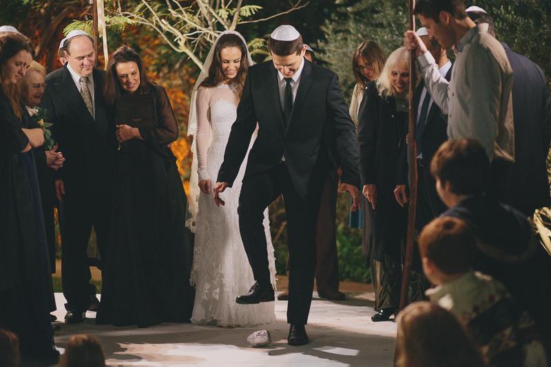 R&O Wedding 0075