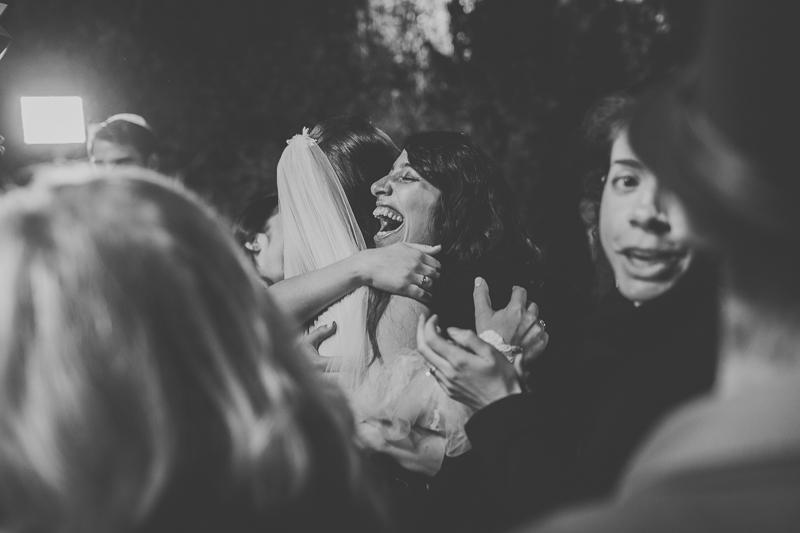 R&O Wedding 0078