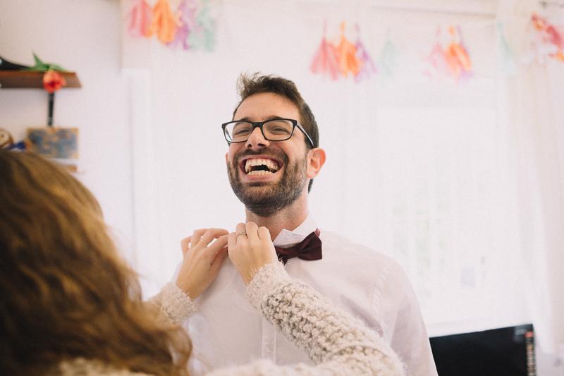 עוז ותמר חתונה בריברסייד 0010