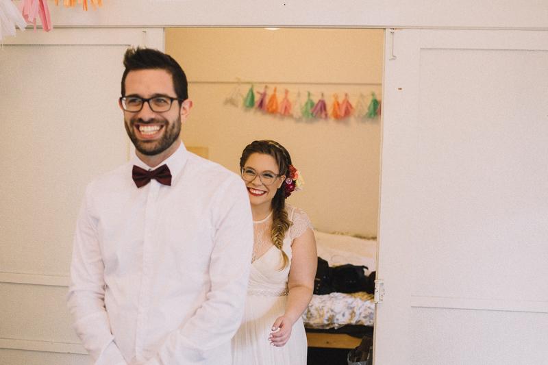 עוז ותמר חתונה בריברסייד 0013