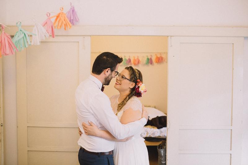 עוז ותמר חתונה בריברסייד 0014