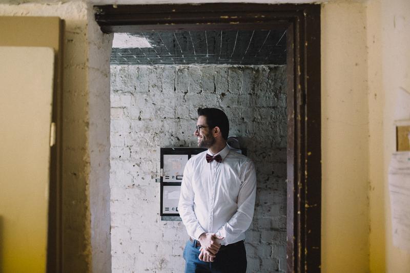 עוז ותמר חתונה בריברסייד 0015
