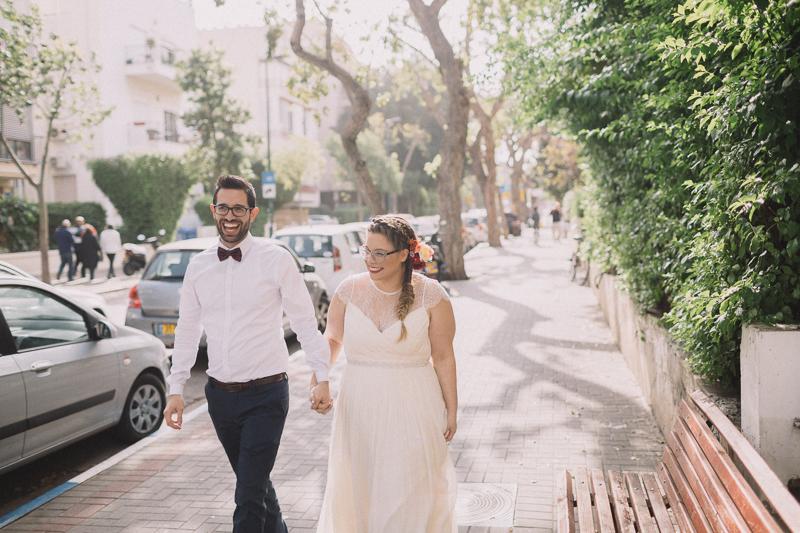 עוז ותמר חתונה בריברסייד 0017