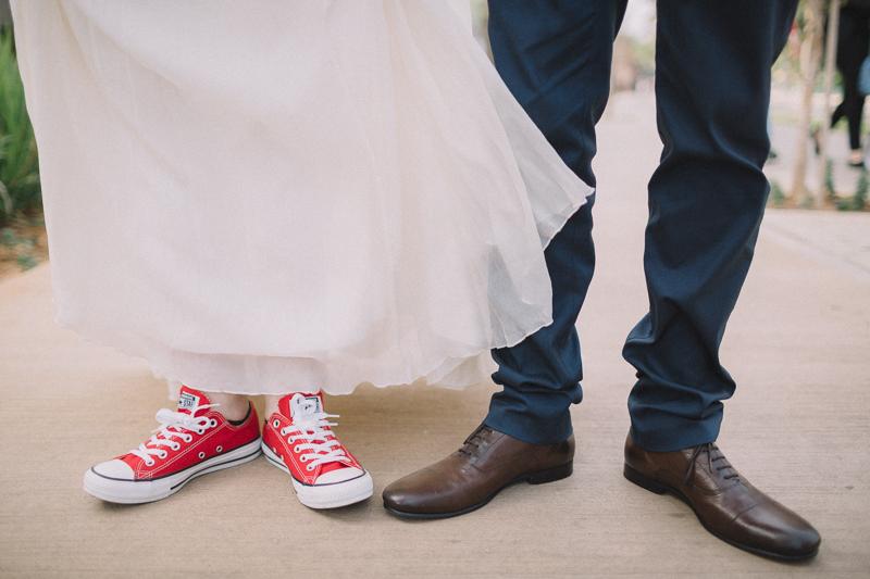 עוז ותמר חתונה בריברסייד 0021