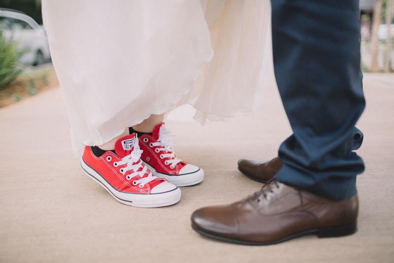 עוז ותמר חתונה בריברסייד 0022