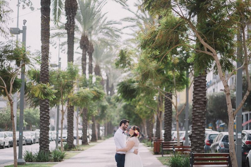 עוז ותמר חתונה בריברסייד 0023