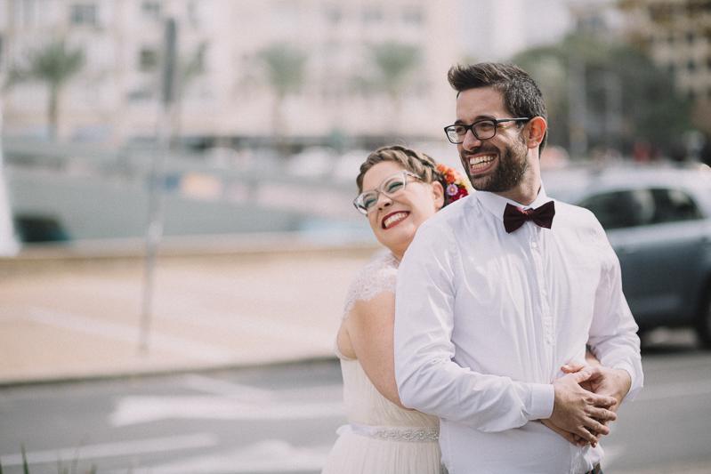 עוז ותמר חתונה בריברסייד 0025