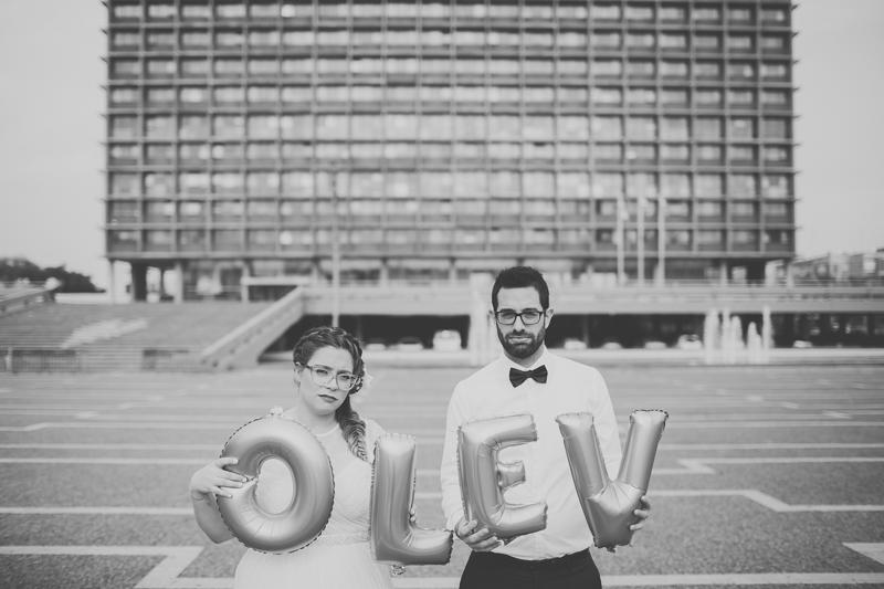 עוז ותמר חתונה בריברסייד 0029