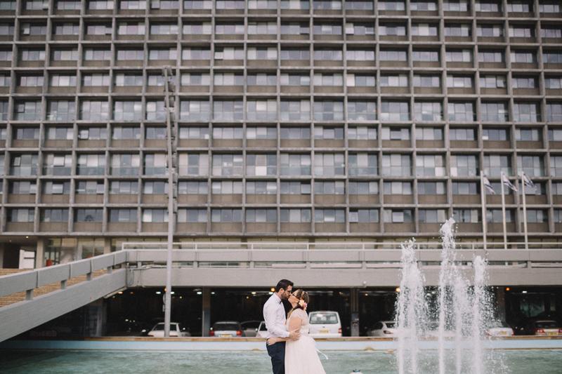 עוז ותמר חתונה בריברסייד 0031