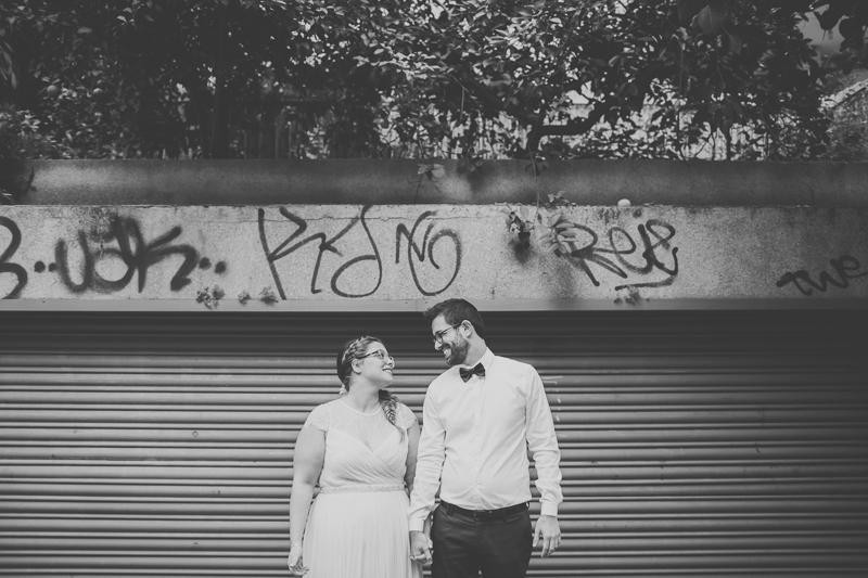 עוז ותמר חתונה בריברסייד 0032