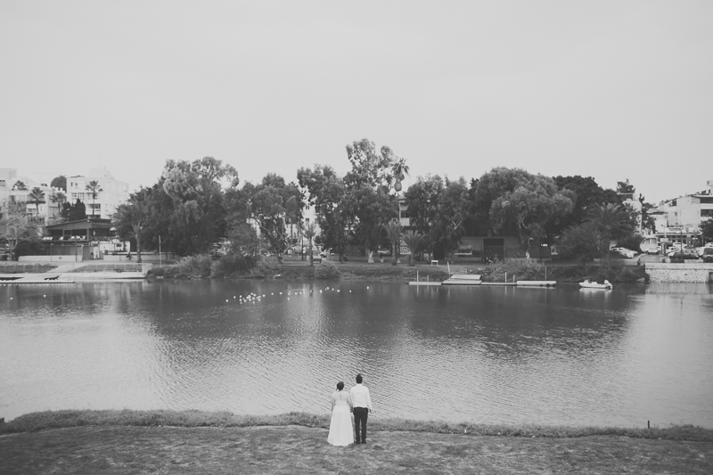 עוז ותמר חתונה בריברסייד 0041