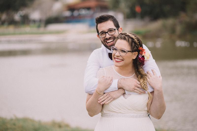 עוז ותמר חתונה בריברסייד 0042