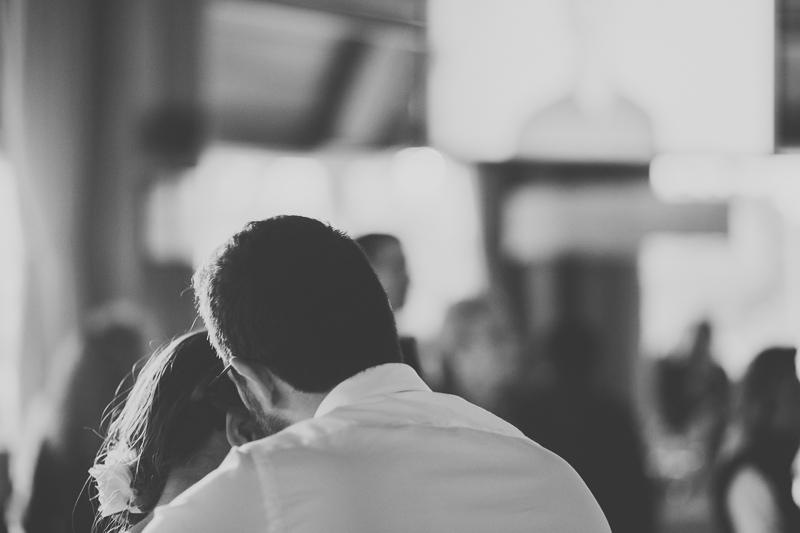 עוז ותמר חתונה בריברסייד 0059